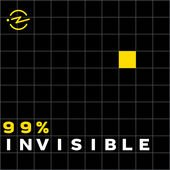 99-percent-invisible