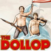 the-dollop