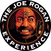 the-joe-rogan-experience